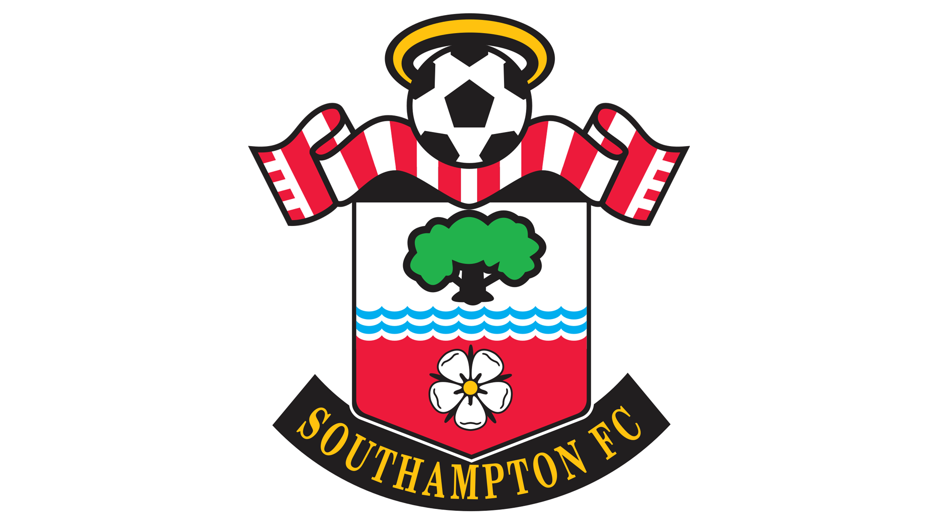Southampton Logo And Symbol Meaning History Png