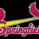 Springfield Cardinals Logo