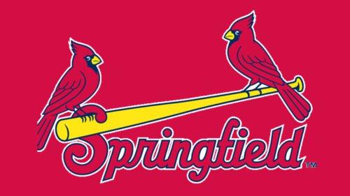 Springfield Cardinals Symbol