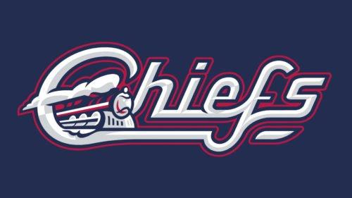Syracuse Chiefs emblem