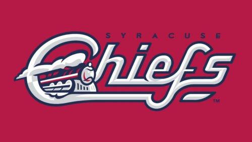Syracuse Chiefs symbol