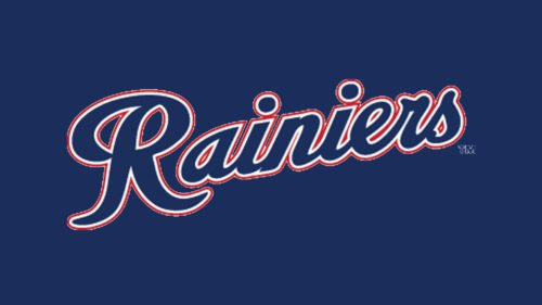 Tacoma Rainiers emblem