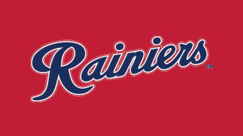 Tacoma Rainiers symbol