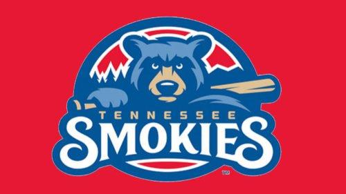 Tennessee Smokies symbol