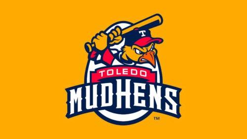 Toledo Mud Hens symbol