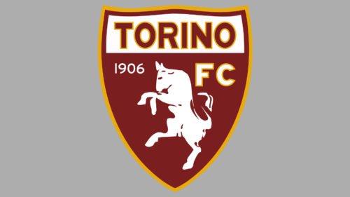 Torino Emblem