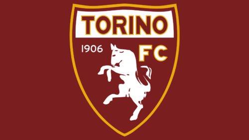 Torino Symbol