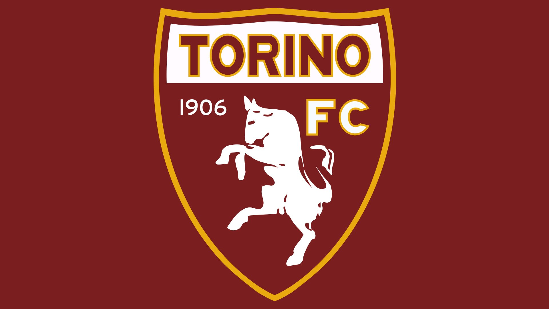 Meaning torino logo and symbol history and evolution for Logos space torino