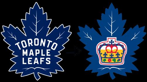 Toronto Maple Leafs and Toronto Marlies
