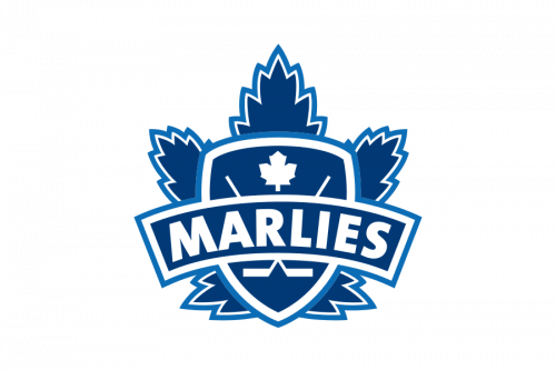 Toronto Marlies Logo 2005