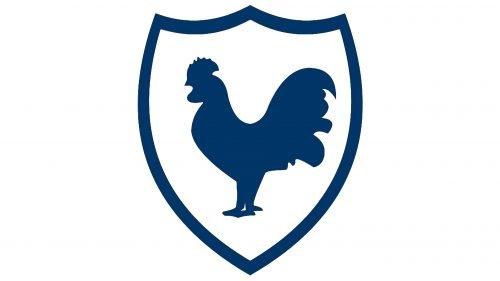 Tottenham Hotspur 1921
