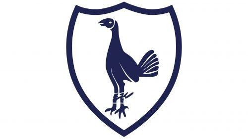 Tottenham Hotspur 1951