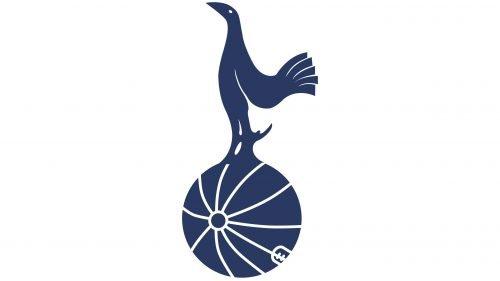 Tottenham Hotspur 1967