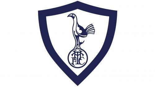 Tottenham Hotspur 1995