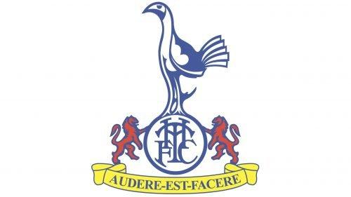 Tottenham Hotspur 1999