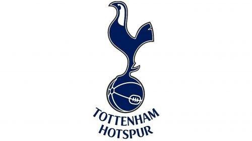 Tottenham Hotspur 2006