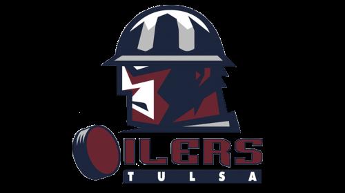 Tulsa Oilers Logo