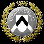Udinese Logo