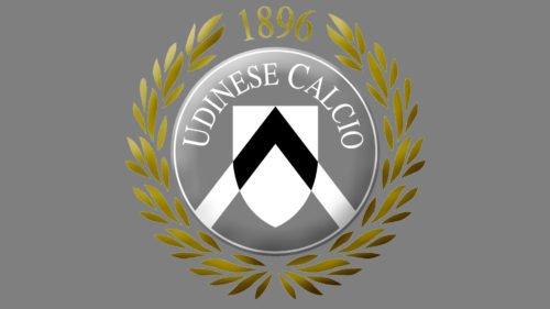 Udinese Symbol