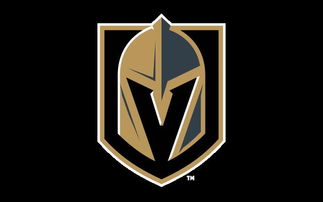 Vegas Golden Knights Logo