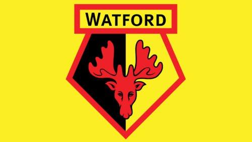 Watford Emblem