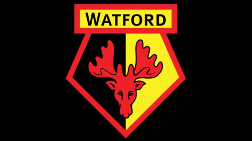 Watford Symbol