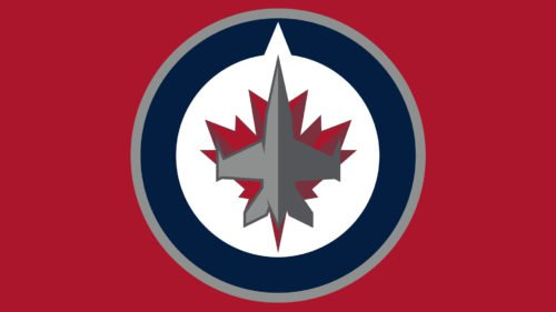 Winnipeg Jets Symbol
