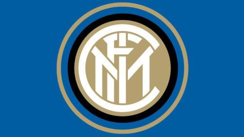 inter milan fc logo