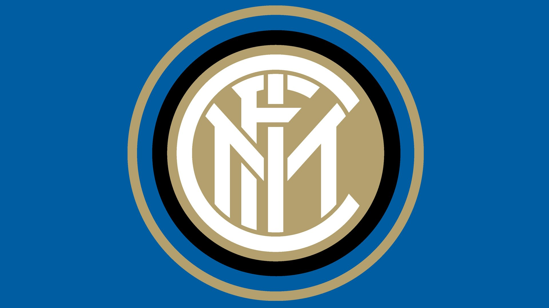 Internazionale Logo And Symbol Meaning History Png