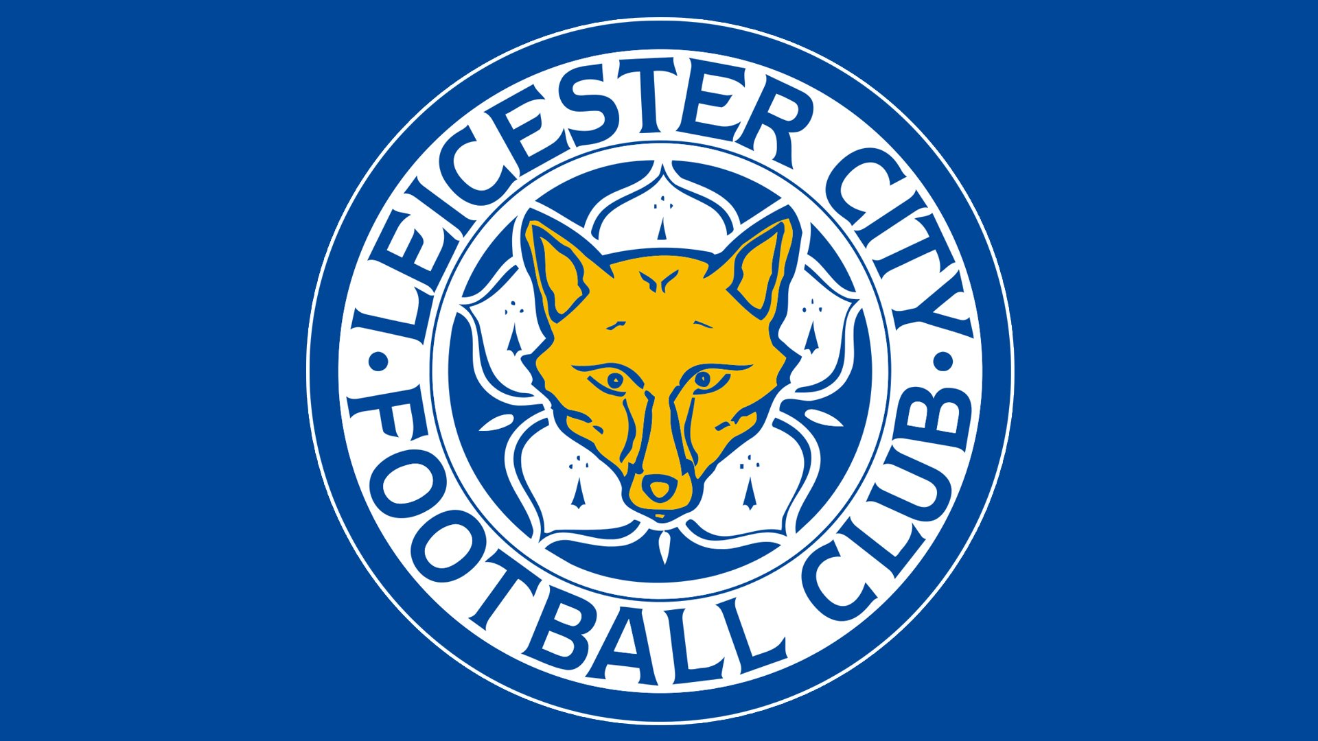 Leicester City Logo And Symbol Meaning History Png