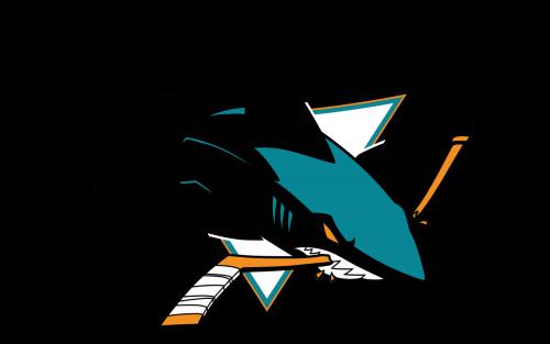 logo San Jose Sharks