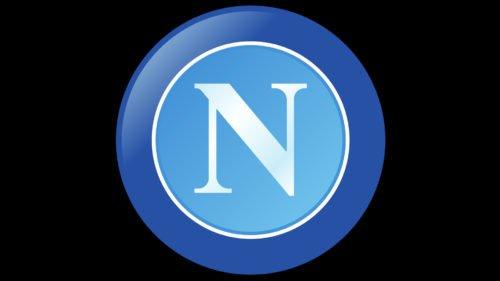 napoli fc logo