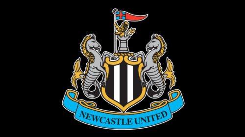 logo, Symbol, Newcastle United Newcastle Meaning United
