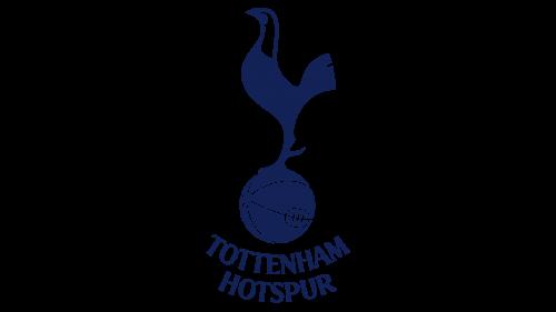 Tottenham logo fts 15 logos