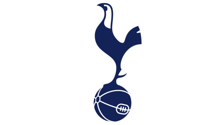 tottenham hotspur plc Tottenham hotspur fc fi414 case study #2 (1/23/2012) prof rocco huang getting to know an industry • learn the necessary basics - know what info you are looking for.