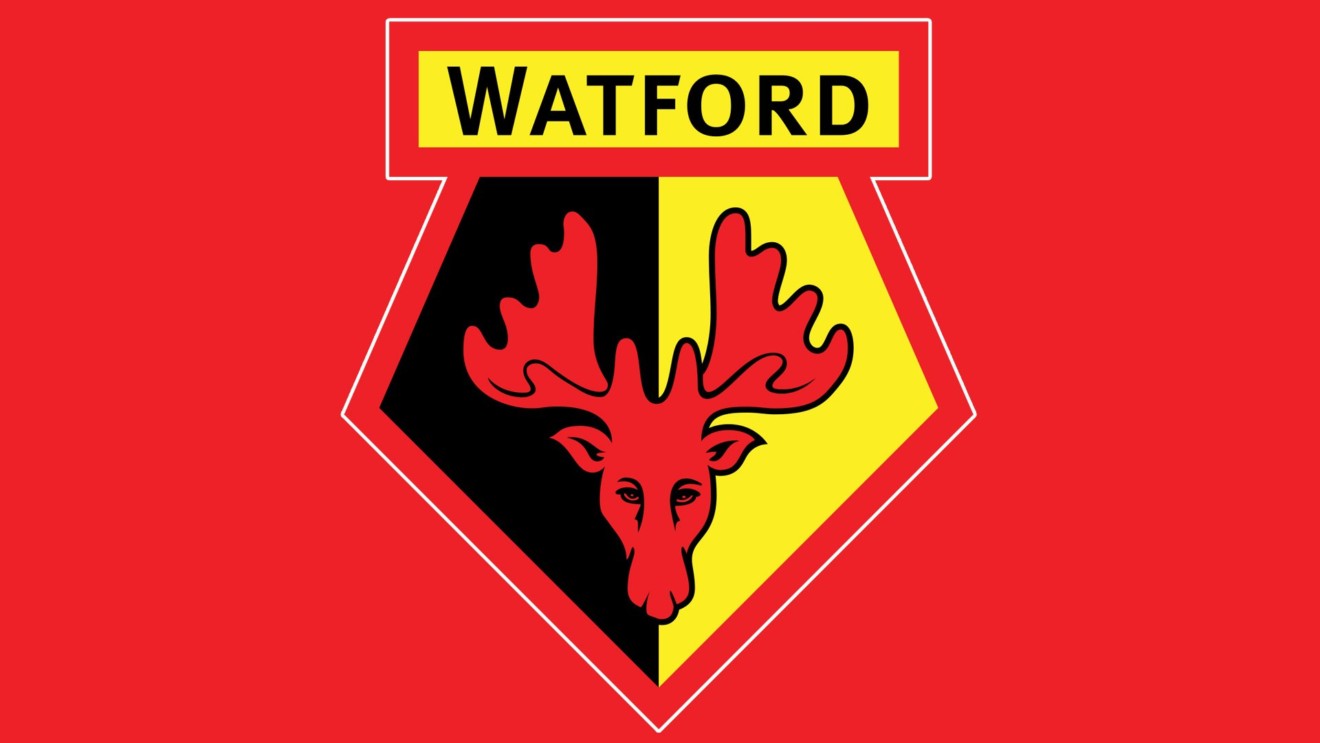 meaning watford logo and symbol history and evolution