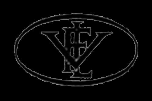 AFL Logo 1972