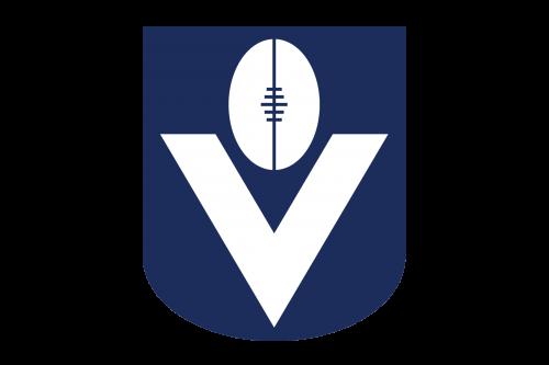 AFL Logo 1976