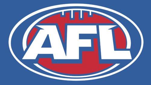 AFL emblem