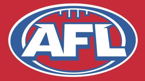 AFL symbol