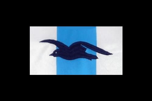 Brighton & Hove Albion Logo 2002-2004