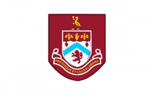Burnley Logo-1935