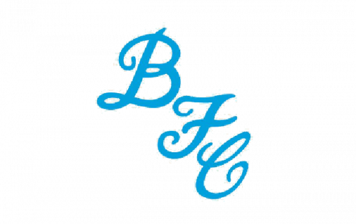 Burnley Logo-1969