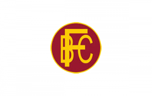 Burnley Logo-1975