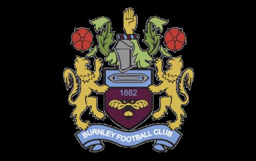 Burnley Logo-1979