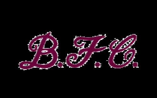 Burnley Logo-1983