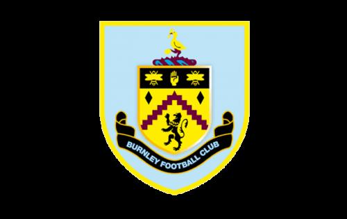 Burnley Logo-2010