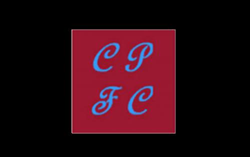 Crystal Palace Logo-1935