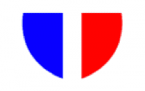 Crystal Palace Logo-1964