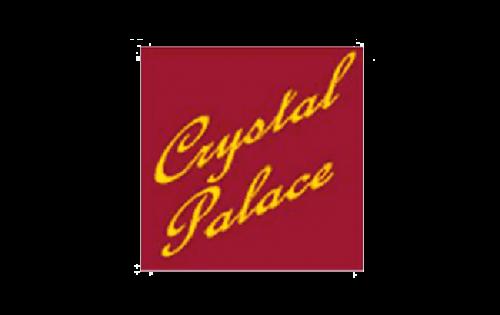 Crystal Palace Logo-1967